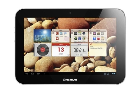 Lenovo IdeaTab A2109