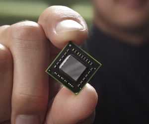 amd e-series brazos 2.0