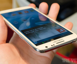 Samsung-galaxy-note-ii-hands-on7_1020_large_large