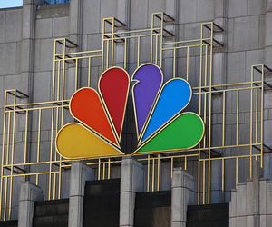 nbc flickr