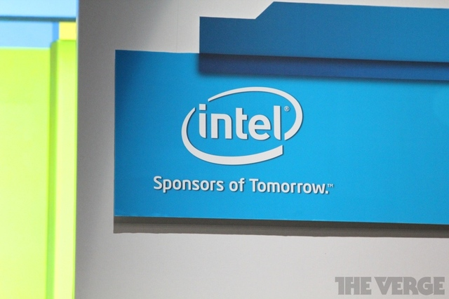 intel sponsors of tomorrow stock 1024