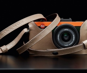 leica paul smith x2