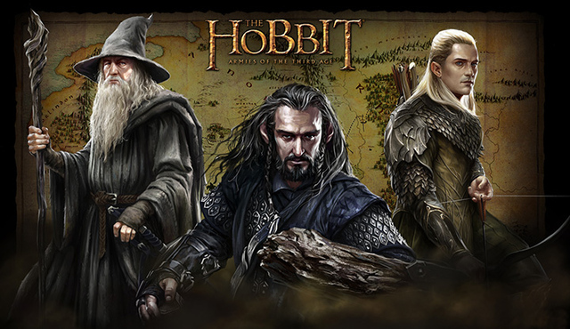 The Hobbit : Armies Of The Third Age The_Hobbit_Armies_of_the_Third_Age-720_large_verge_medium_landscape