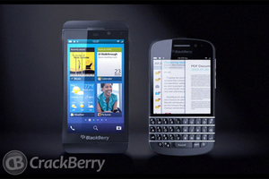 via cdn.crackberry.com