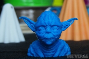 Yoda 1020