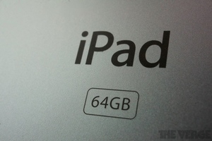 ipad back_1020