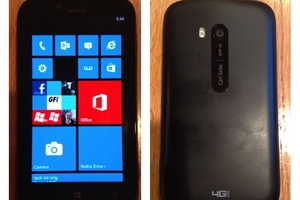 lumia 822 (wmpoweruser)