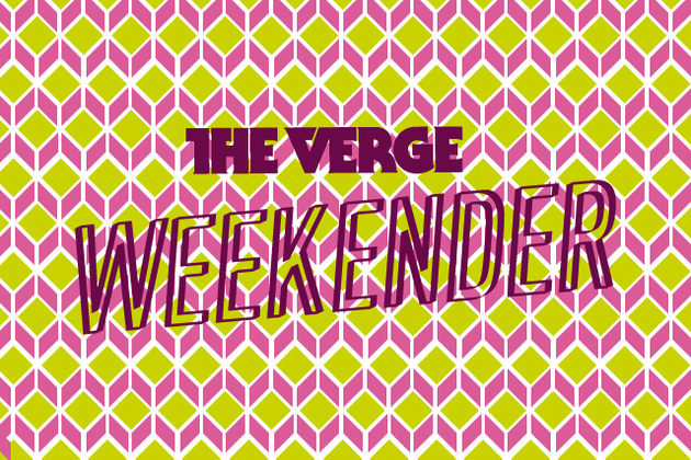 weekender art 3