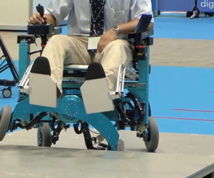 wheelchair (diginfo)