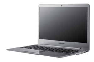 samsung ultra touch ultrabook official 640