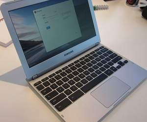 new samsung chromebook