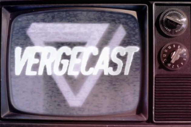 The Vergecast 051 - October 18th, 2012