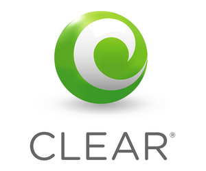 Clear_logo_1020_large_large