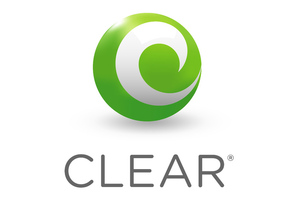 Clear_logo_1020_large_medium