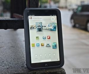 Barnes & Noble Nook HD hero (1024px)