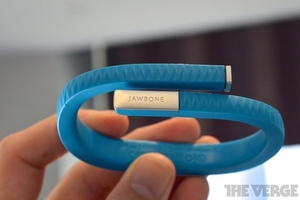 Jawbone Up