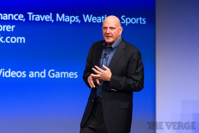 Steve-ballmer-stock-3_1020_large_verge_medium_landscape