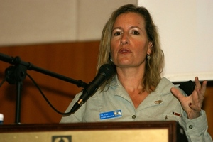 Avital Leibovich idf five minutes for israel 1020