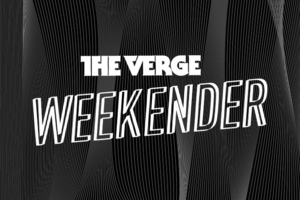 weekender art 4