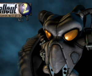 Fallout 2