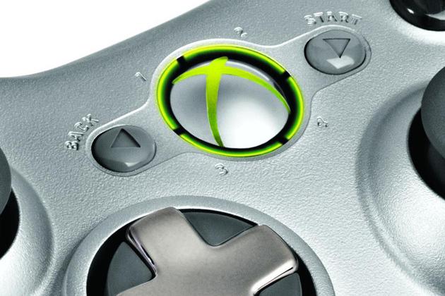 Xboxpadmacro_large