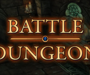 Battle Dungeon