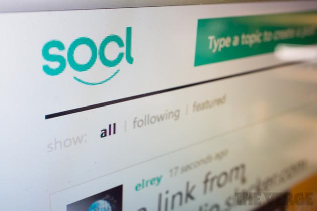 socl stock 1020