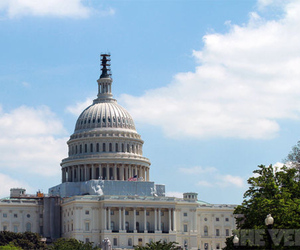 US Capitol 8 (Verge Stock)