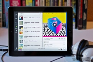 spotify ipad app 1020