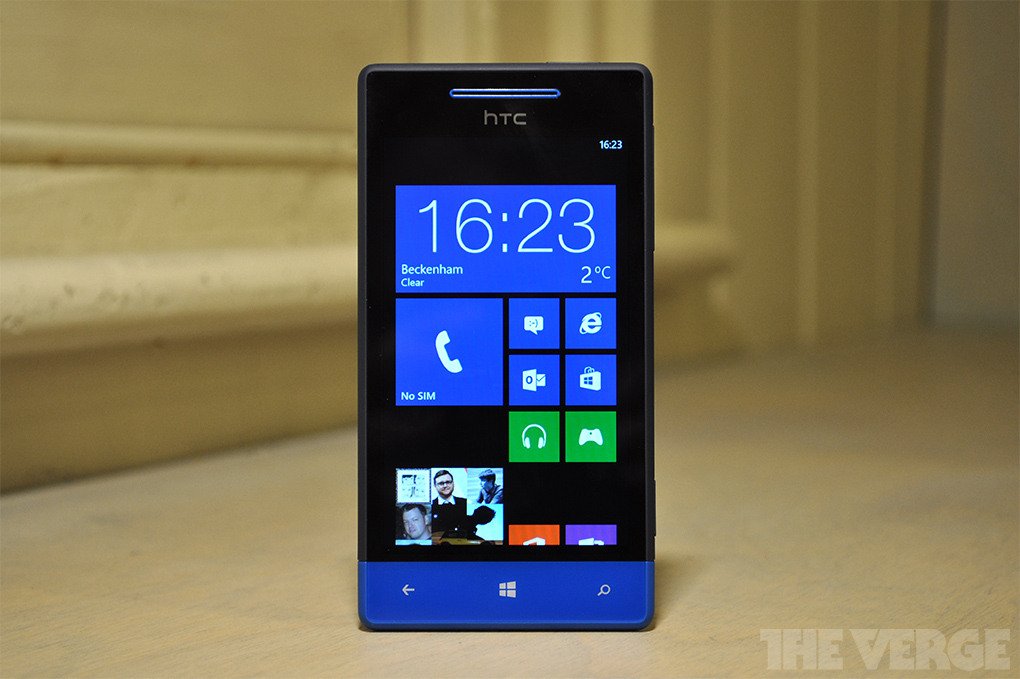 htc 8s hero4