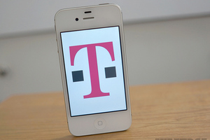 Iphone-tmobile-logo_1020_large_medium