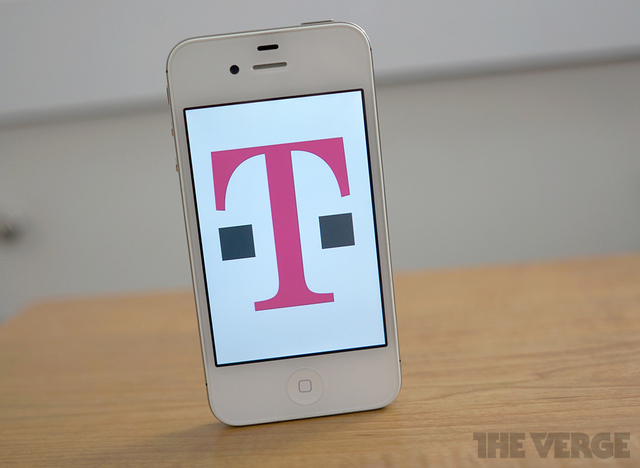 Iphone-tmobile-logo_1020_large_verge_medium_landscape
