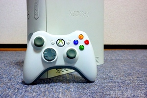 xbox 360 stock