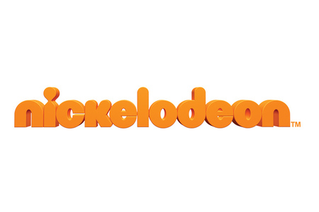 Nickelodeon logo
