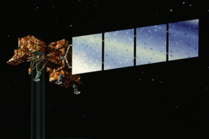 Landsat 7