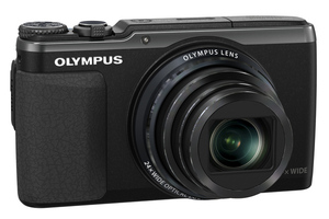 olympus sh-50 embargo