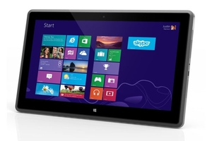 Vizio Windows 8 Tablet PC