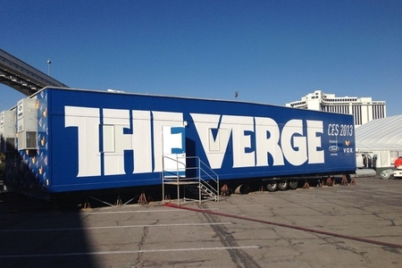 verge trailer ces 2013
