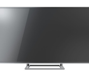 Toshiba TV
