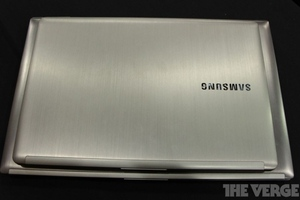 samsung series 7 chronos ultra