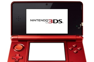 Nintendo 3DS