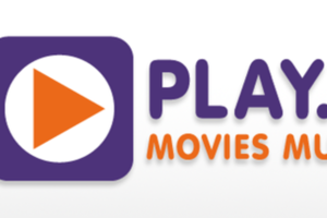 Play.com logo