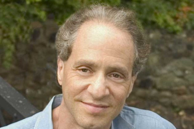 Ray Kurzweil Wikimedia
