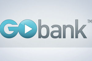 GoBank