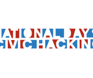 national day of civic hacking (official)