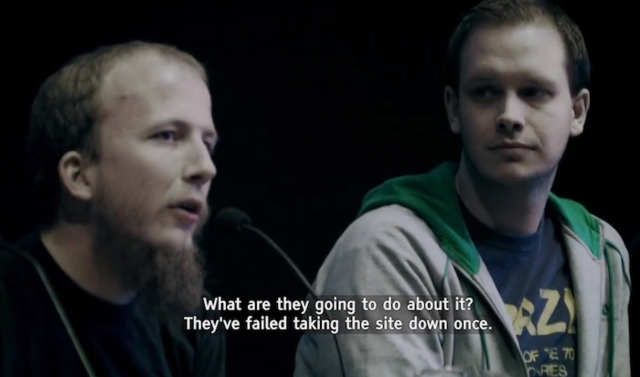 tpb afk pirate bay documentary