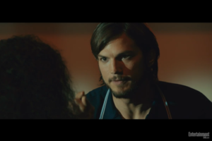 jOBS EW screencap