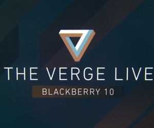 verge live bb10