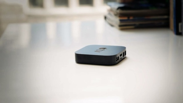 apple tv lead 560