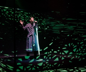 jamie lidell (sandra ciampone)